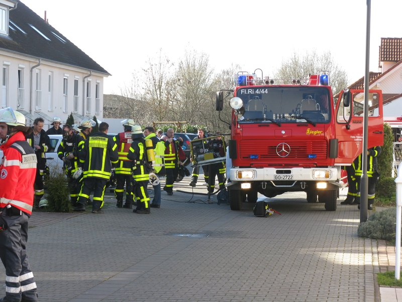 Ffw Riedstadt
